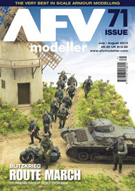 afv-current-cover.jpg