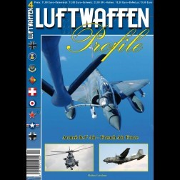 luftwaffen_profile04_1.jpg