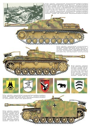 03. Stug-2-sample-page.jpg