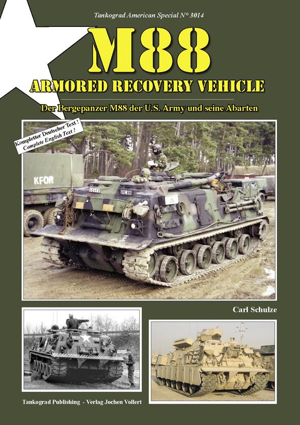 M88 armored recovery vehicle mezzi corazzati veicoli militari m88 armored recovery vehicle reheart Images